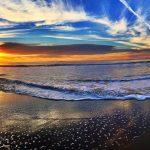 zingen aan zee...